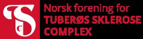 Norsk forening for Tuberøs Sklerose Kompleks
