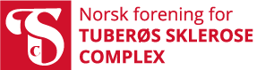 Logo NFTSC